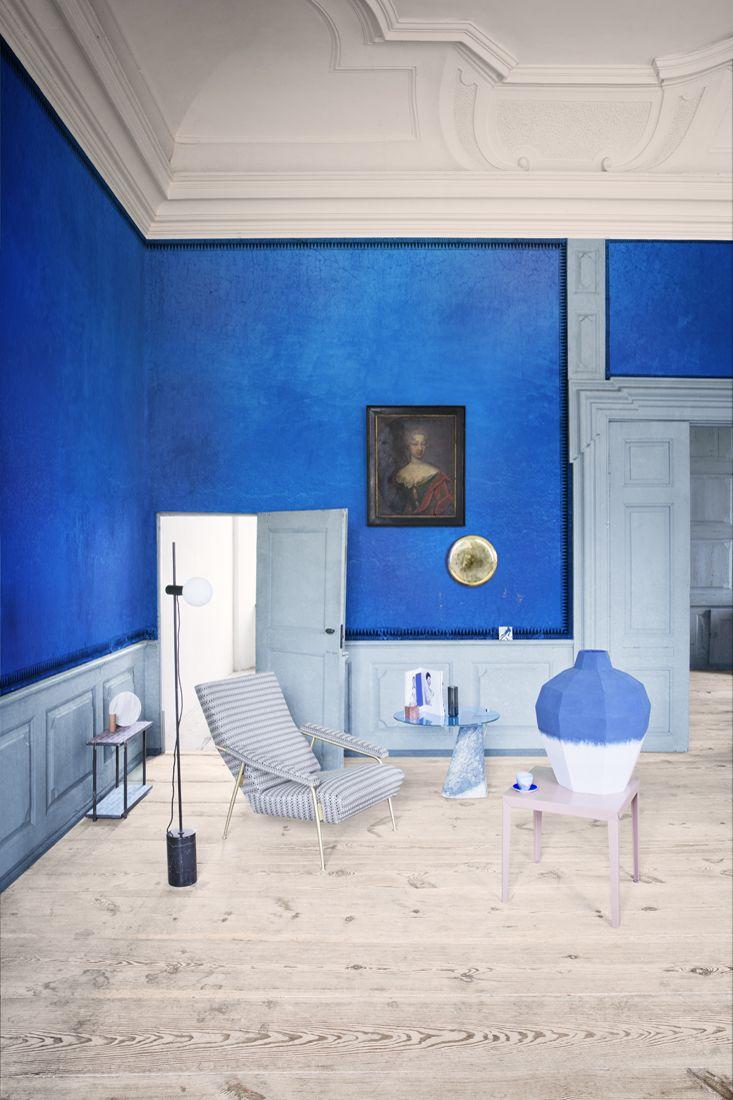 die besten 25 blaut ne ideen auf pinterest indigo schlafzimmer indigo w nde und bl ulich. Black Bedroom Furniture Sets. Home Design Ideas