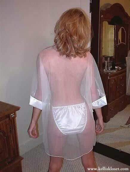 Bandana print bikini