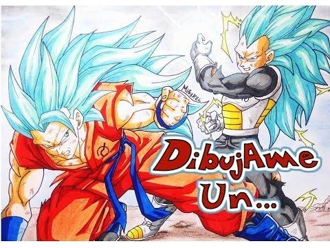 Best 25 Goku en fase dios ideas on Pinterest  Goku fase 2 Goku