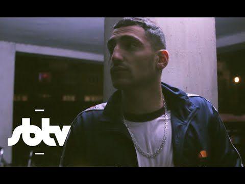 Mic Righteous | #KIMKSBUTT Freestyle [Music Video]: SBTV - YouTube