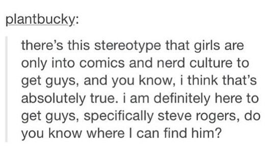 I would except directions to Richard Grayson too << Same! Or possibly Jason Todd or Tim Drake