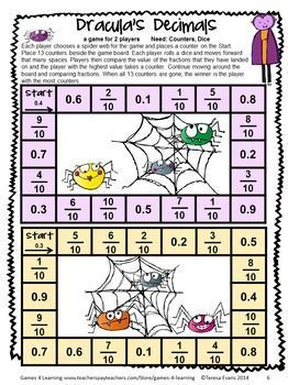 17 best images about halloween ideas on pinterest math board games haunted houses and spider webs. Black Bedroom Furniture Sets. Home Design Ideas