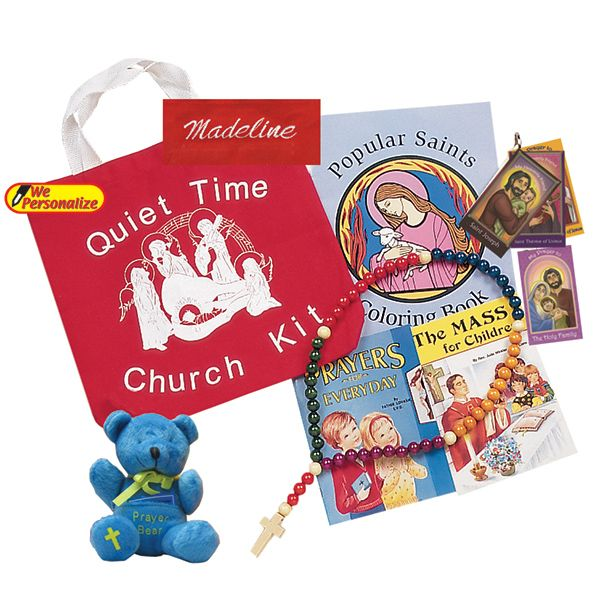 Toys For Church : Best images about catholic kids on pinterest toys