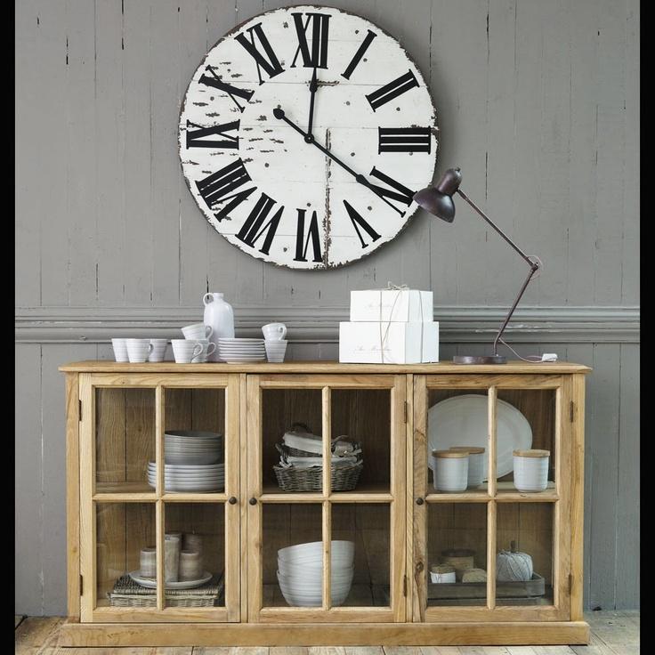 97 best maison du monde style images on pinterest. Black Bedroom Furniture Sets. Home Design Ideas