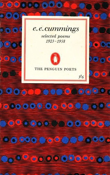 Poetry Book Cover Up ~ Best pick up a penguin images on pinterest