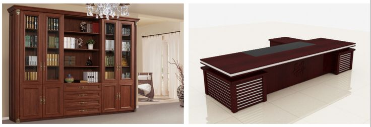 #Zhongwang Aluminum Cabinet & Table# We provide high quality furniture and accessories that a prosperous and successful business would need, and there's no more essential item than the office solutions, and unconditional customer satisfaction is the basis to increase our Zhongwang brand recognition and strengthen our market leadership.(eddyhou@zhongwang.com)