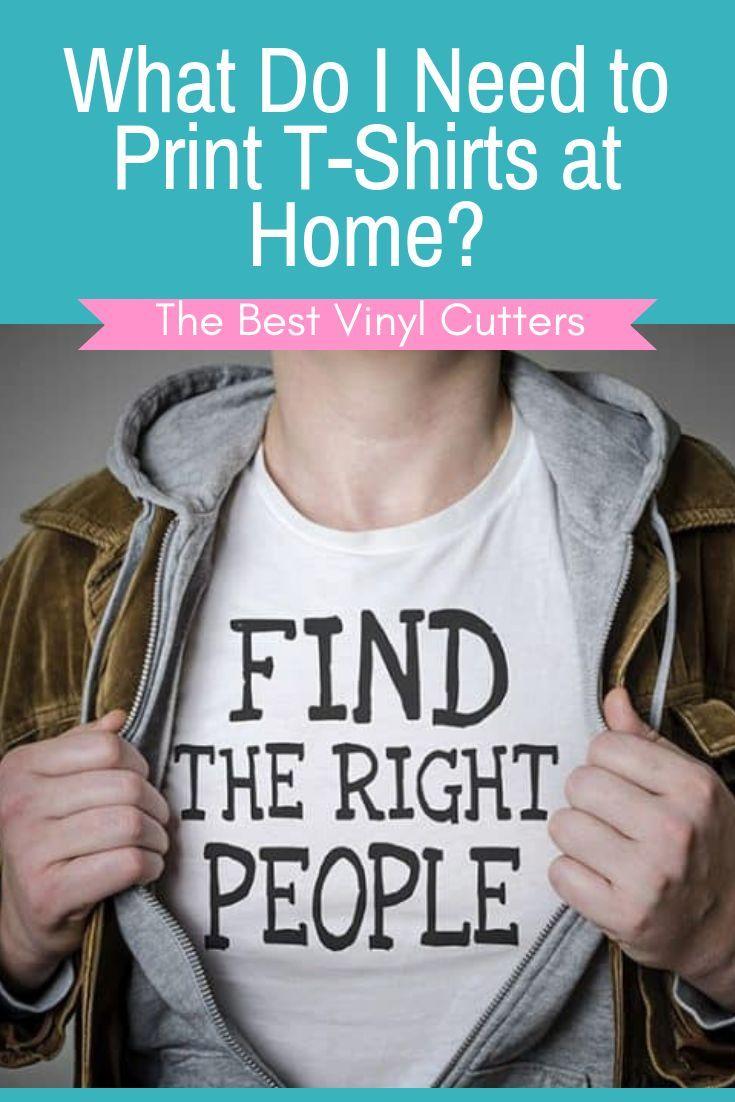 Möchten Sie Ihre eigenen benutzerdefinierten T-Shirts zu Hause machen? Es ist ein Prozess und es könnte dauern …   – Heat Transfer Vinyl Tips and Tricks