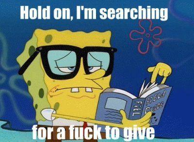 funny spongebob   Tumblr