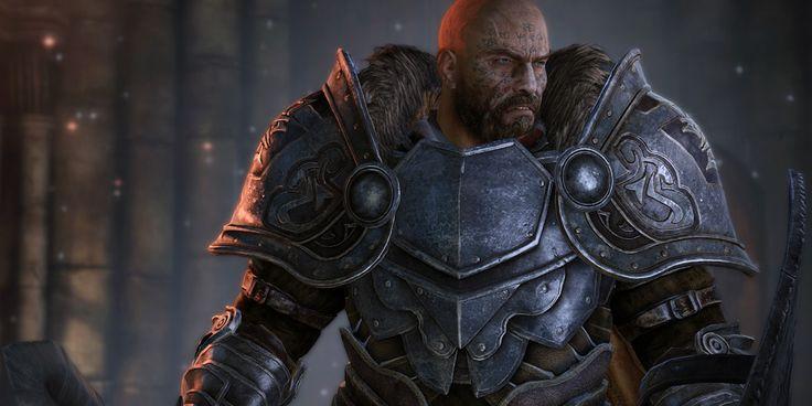 Acredite se quiser: Lords of the Fallen chegará ao Android e iOS; veja data - http://anoticiadodia.com/acredite-se-quiser-lords-of-the-fallen-chegara-ao-android-e-ios-veja-data/