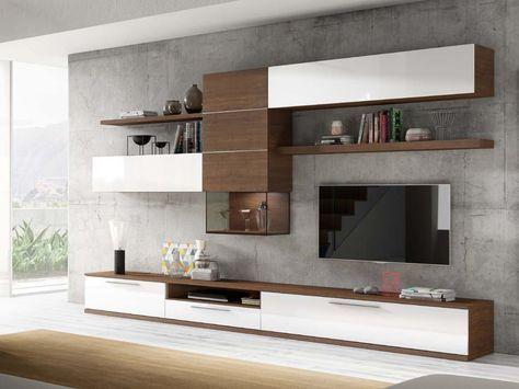 En nuestra tienda online podrá encontrar Comedores Modernos con precios baratos, económicos en Valencia, España y Portugal.