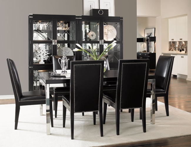 Lexington Dining Room Furniture - Embassy Suites Lexington Hotel ...