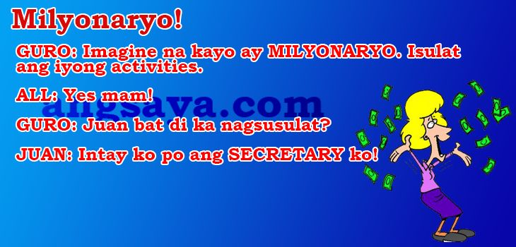 Tagalog Jokes Archives -