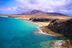 Check out our guide on the best things to do and see on the beautiful island of Lanzarote.