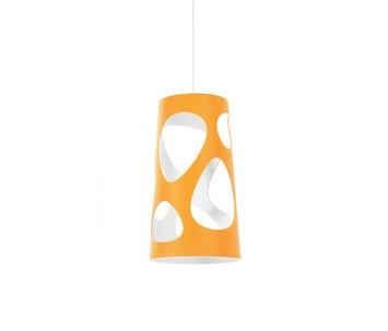 Linea Liberty light   MYYOUR-Designer Moredesign   Year 2012