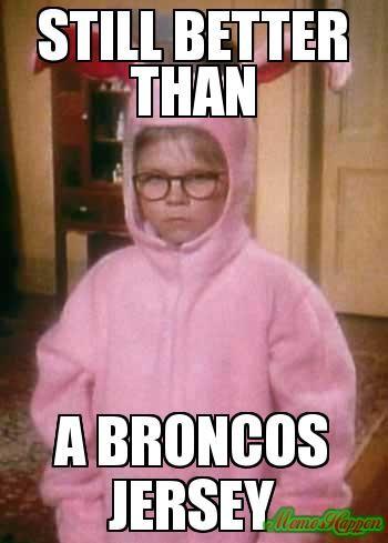Best 25 Broncos Memes Ideas On Pinterest Denver Broncos Memes Peyton Manning Memes And