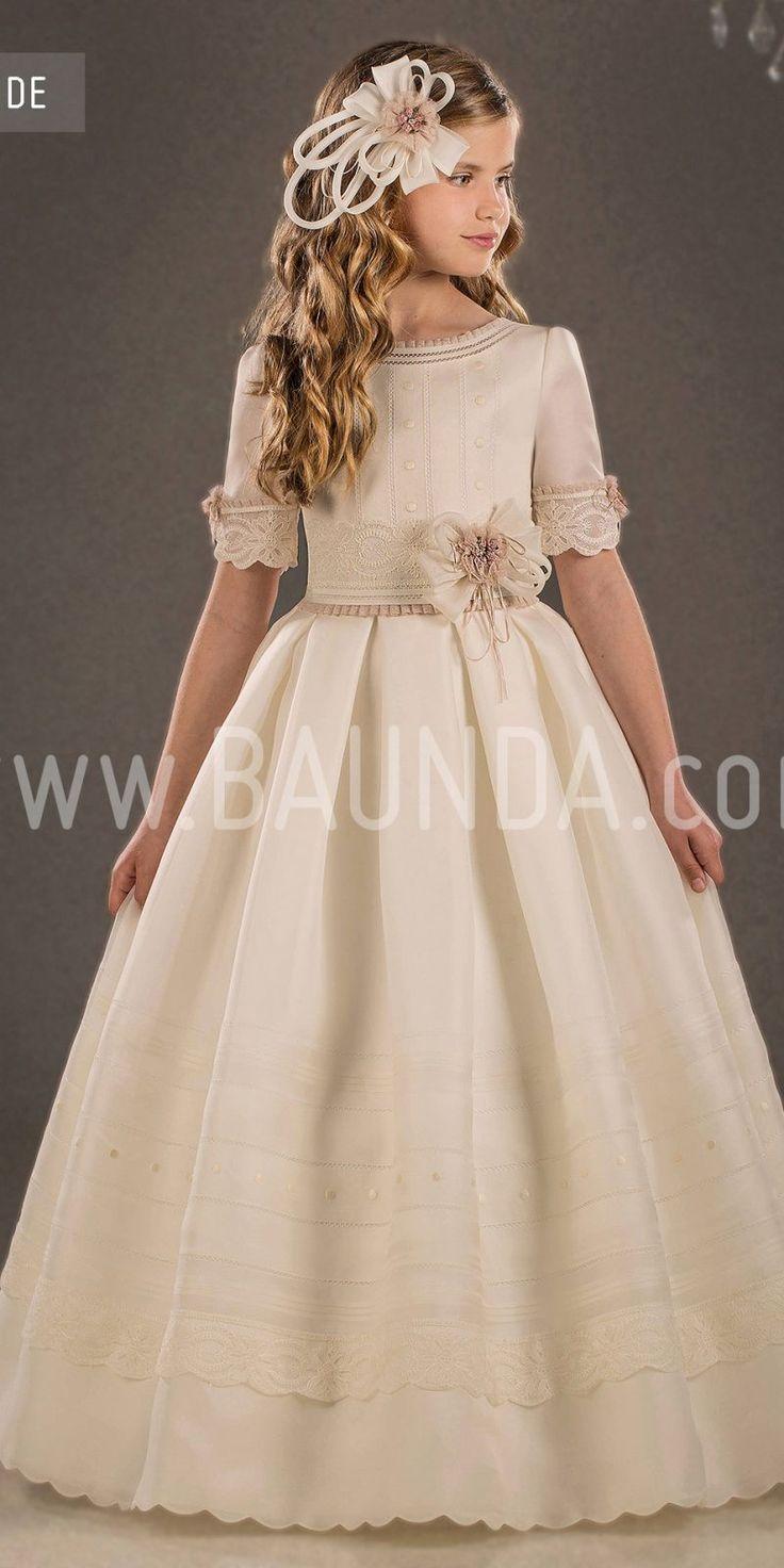 silk dress 2018