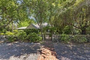 2705-2707 Glendessary Lane - Santa Barbara Real Estate Listings - Dave Kent (Branded)