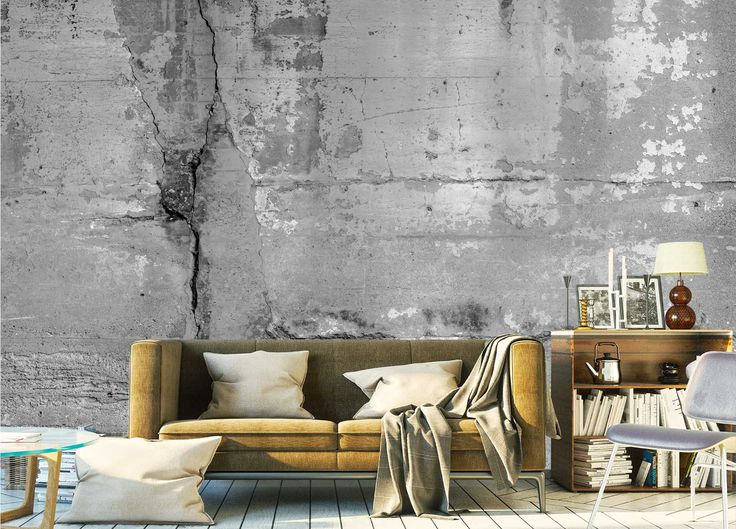 60 Best Black And White Wallpaper Murals By Muralunique
