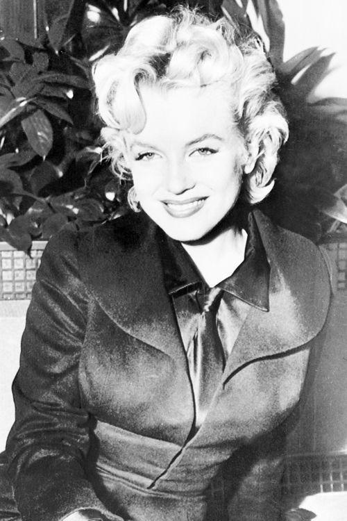 Marilyn Monroe wird 85: Marilyns Geheimnisse