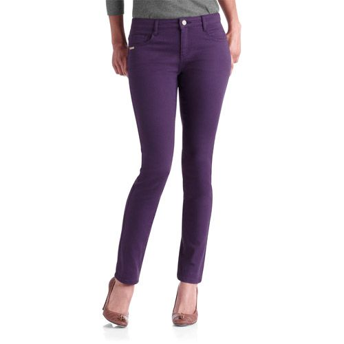1000  images about Awesome skinny jeans on Pinterest | Floral ...