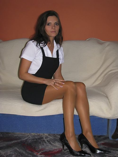 Pin On Great Legs-9016