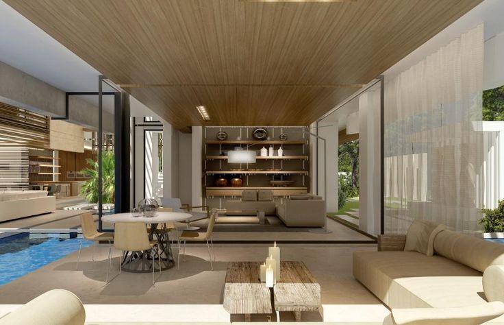 25 best SAOTA Dream Homes images on Pinterest  Dream