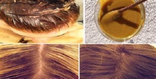 Muita gente nos pede tratamentos naturais para combater a queda de cabelo e acelerar o crescimento dos fios.Já existem boas receitas no nosso Cura pela Natureza para esses problemas.