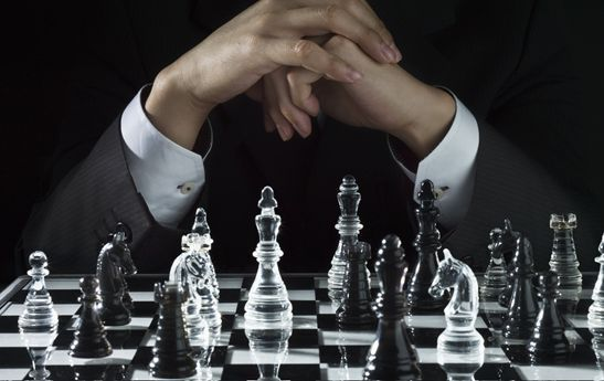 Improve your power of concentration, develop and expand critical thinking skills by hiring our online chess tutor at IchessU. For further details please visit us at: http://goo.gl/qABi3c