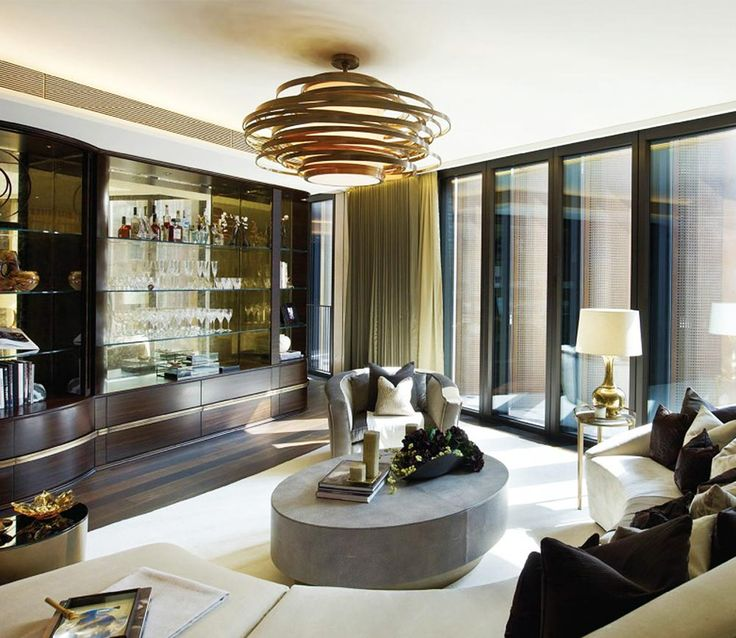 Living Room Furniture Manufacturers: 356 Best Images About LUXURY LIVING ROOMS On Pinterest