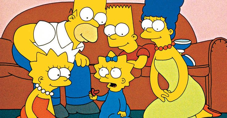 The 100 Best Simpsons Episodes to Stream via Vulture.com