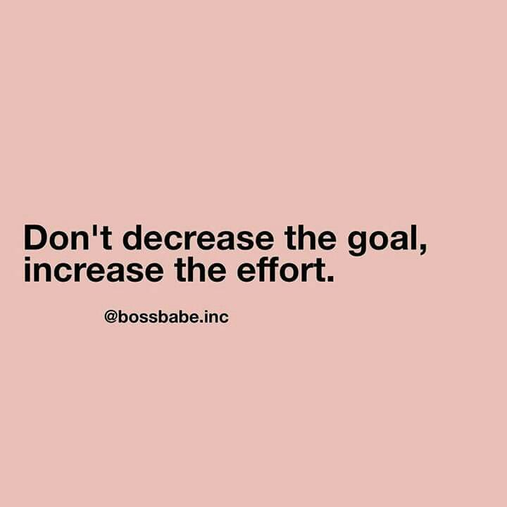 Boss Babe Quotes: 1943 Best Quotes From Boss Babe Images On Pinterest