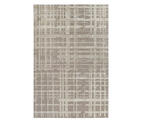 Pavimentos A Medida Intersection Tai Ping Andre Fu Check It Out On Architonic 地毯 In 2018 Pinterest Rugs Carpet And