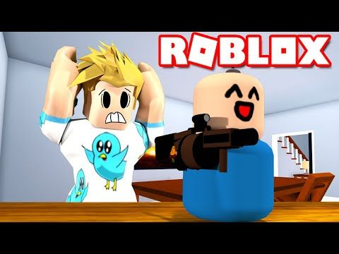 Chad Must Stop The Worst Roblox Baby Youtube Roblox Chad Cookie Swirl C