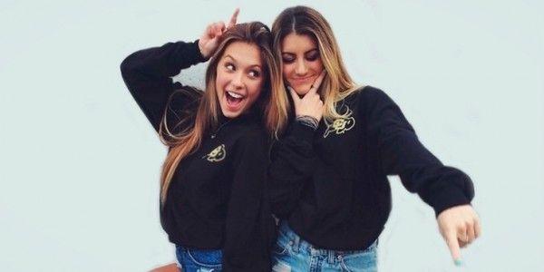 1000 images about tumblr en pinterest amigos salud y - Spa en dos hermanas ...