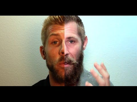 Best 25+ Beard growth stages ideas on Pinterest | Stages of beard ...