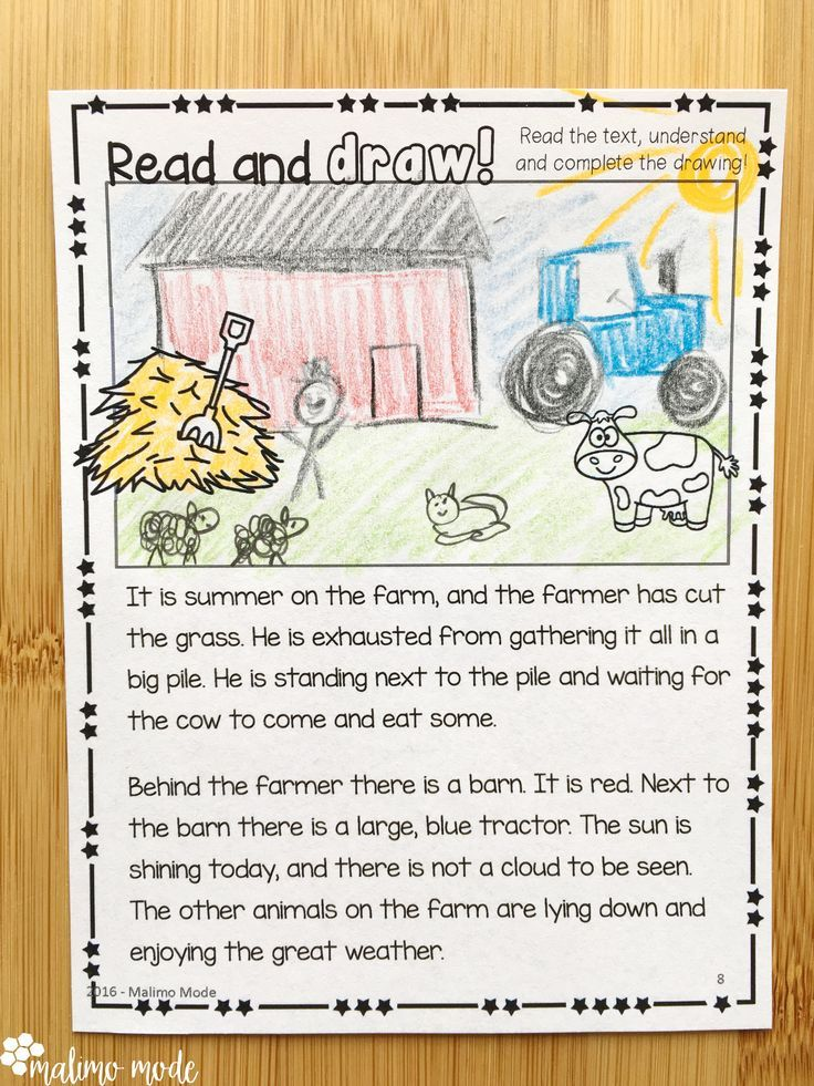 Teach Your Child to Read - Meaningful and fun tasks for early finishers or fast finishers! Keeping students engaged so everyone can do their work in peace. Find 10 awesome freebie pages in this blog post! Great for your preschool, Kindergarten, 1st, 2nd, and 3rd grade classroom or homeschool students. Click through to grab your FREE pages! Im finished, now what for preschool, K, first, second, and third graders Give Your Child a Head Start, and...Pave the Way for a Bright, Successful F...