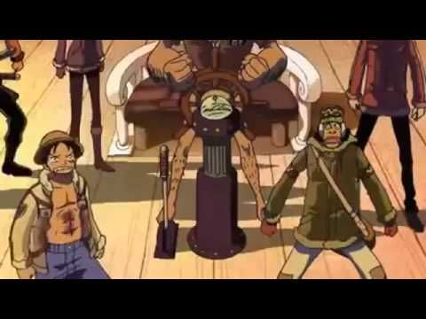 Watch one piece ep 337 eng sub : Jersey shore movie trailer
