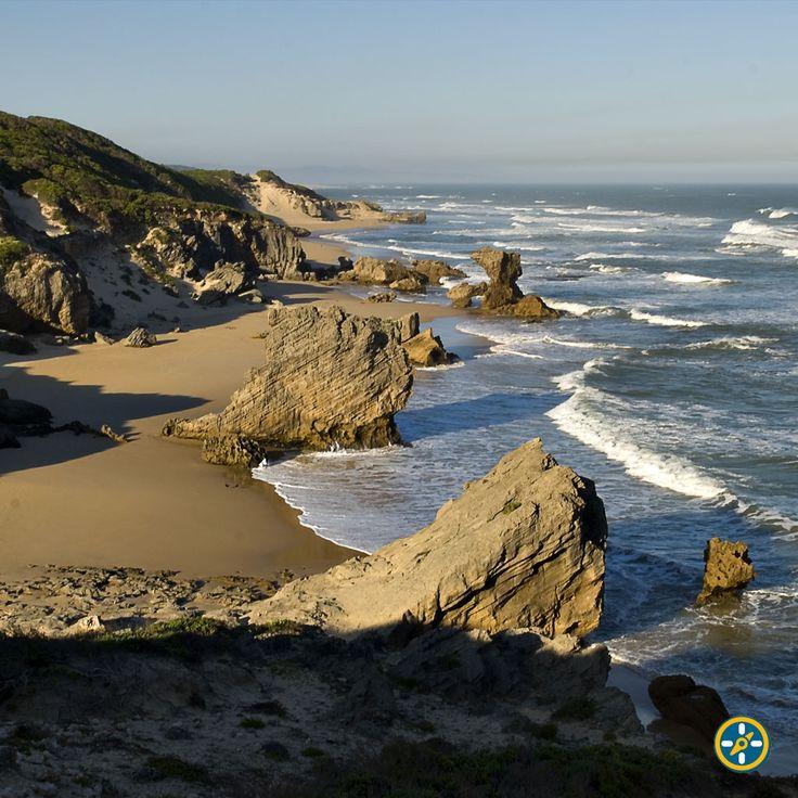 There are few stretches of coastline as unique as Kenton-on-Sea http://bit.ly/ExploreKenton