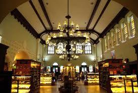 librairie payot metz