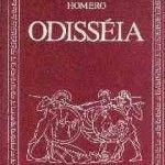 Odisseia de Homero