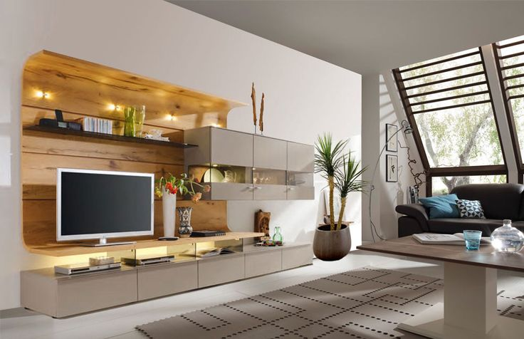 13 Best Gwinner Wall Storage Systems Images On Pinterest