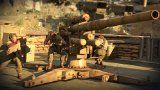 Sniper Elite III [Online Game Code] -  Reviews, Analysis and a Great Deal at: http://www.getgamesandmore.com/games/sniper-elite-iii-online-game-code-pc-com/