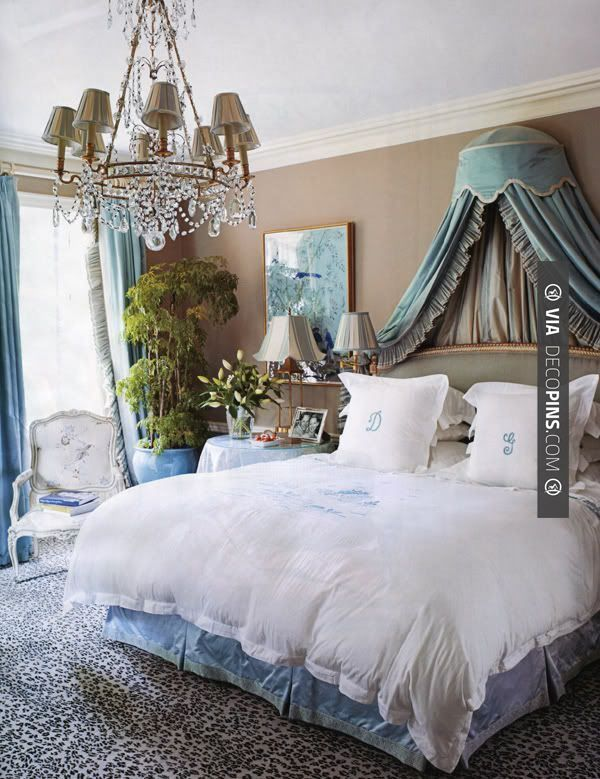 CHECK OUT MORE MASTER BEDROOM IDEAS AT DECOPINS COM. 464 best Master Bedroom images on Pinterest   Beautiful  Bed and