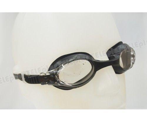 Povit Çocuk Yüzücü Gözlüğü Siyah 2670 - Silikon gözlük bandı,  %100 UV korumalı camlar ve anti fog özelliği ile buğulanmayı önleyen yüzücü gözlükleriyle spor yapmanın keyfine varın. - Price : TL17.00. Buy now at http://www.teleplus.com.tr/index.php/povit-cocuk-yuzucu-gozlugu-siyah-2670.html