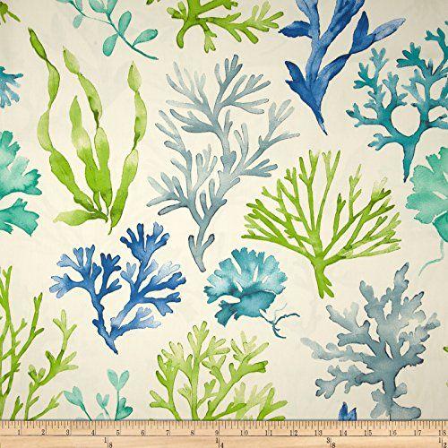 P Kaufmann Sea Wonders Twill Island Fabric By The Yard P ... https://www.amazon.com/dp/B00MASG0HC/ref=cm_sw_r_pi_dp_QEGwxb4JE6M7Y