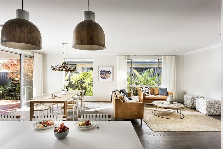 15 best Our Display Homes- Glenwood I images on Pinterest | Aspen ...