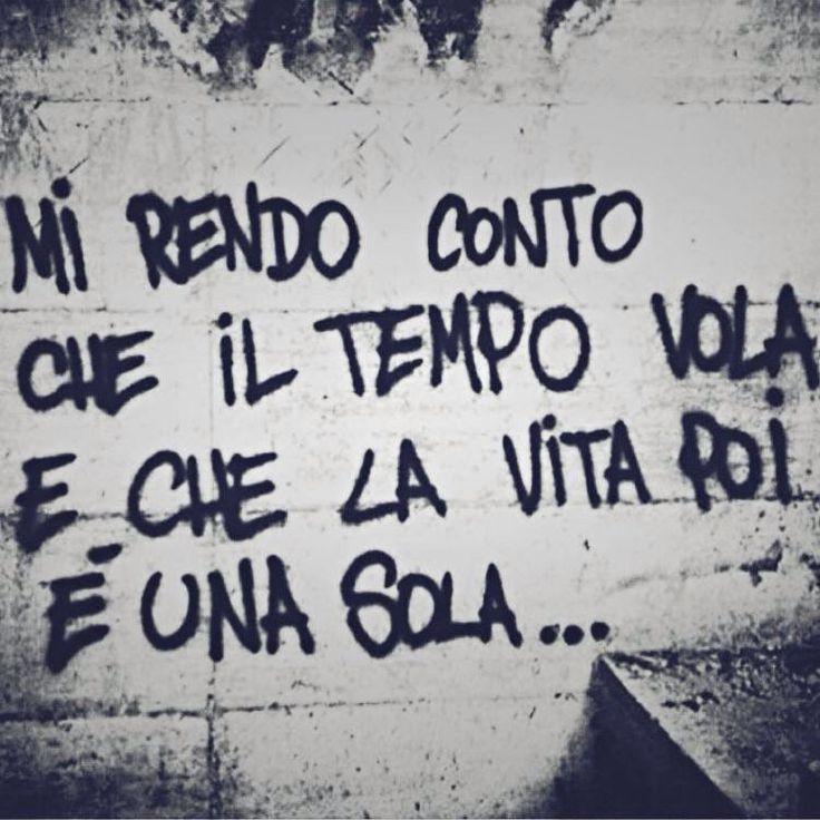 Vasco Rossi song