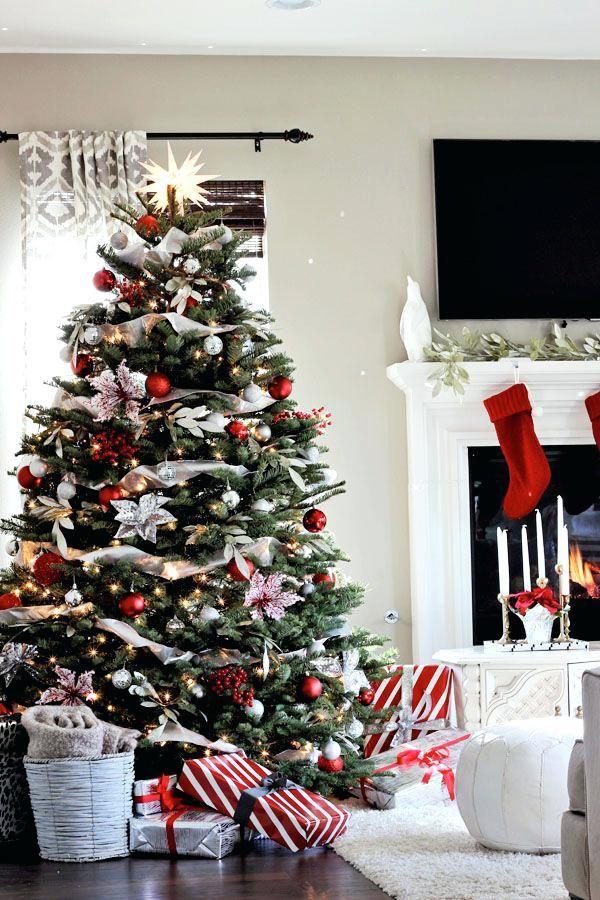 Pin szerzője Kocsis Judit, közzétéve itt Karácsonyfa/Christmas