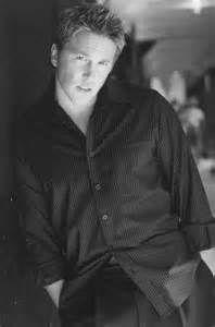 45. Lochlyn Munro-actor