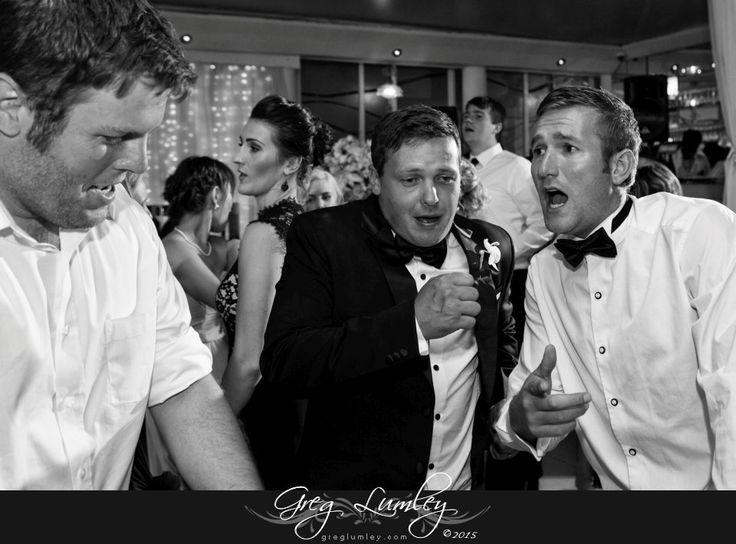 12 Apostles hotel wedding – Lana and Eric – Greg Lumley – Wedding Photographer